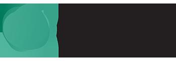 Love Distance Logo